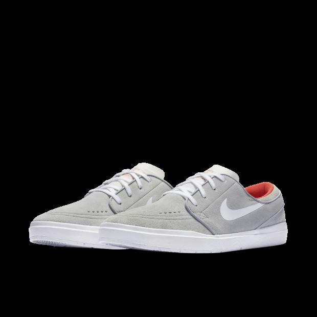 Nike Stefan Janoski Hyperfeel Men's Skateboarding Shoe
