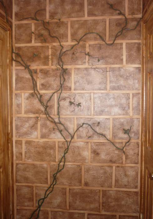 Http Fineartamerica Com Images Medium 3dinensional Vine