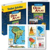THE NYSTROM DESK ATLAS EBOOK DOWNLOAD