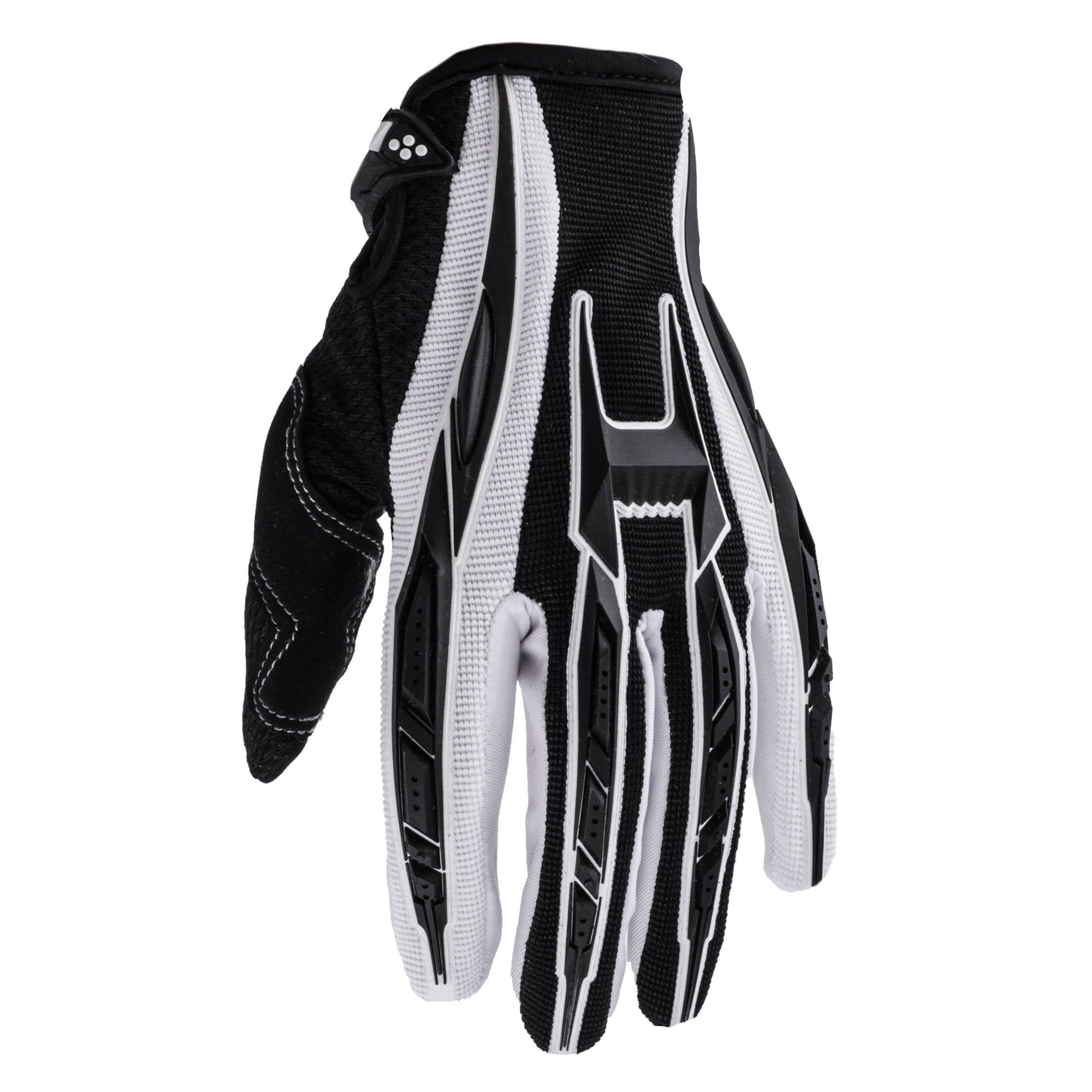Shop The Best Atv Dirt Bike And Motocross Gloves At Typhoon Helmets With Images Motocross Gloves Gloves Atv Motocross