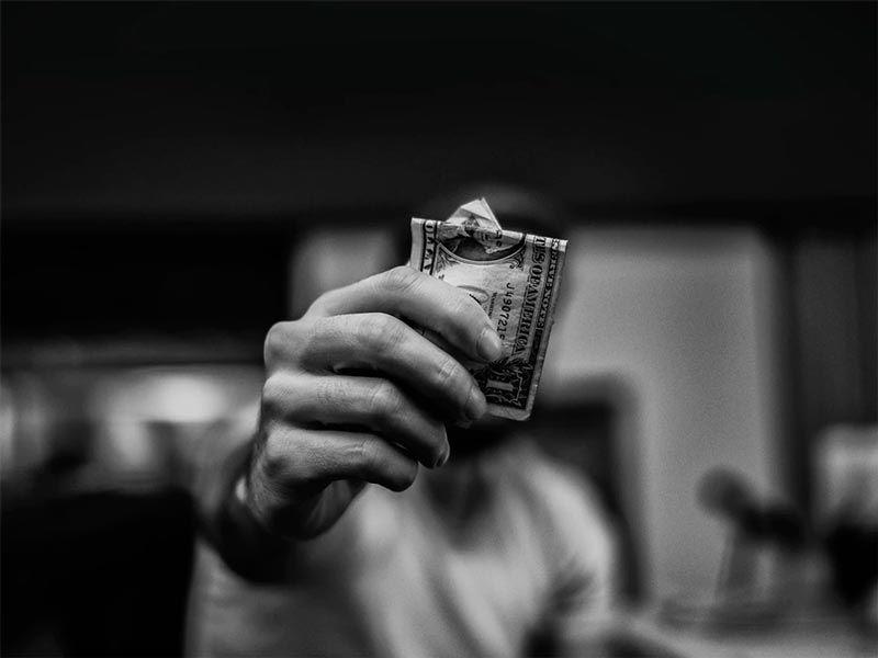 где взять деньги в уфе срочно