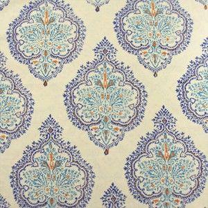 Indian Stuff I Love Ss Inspiration Indian Textiles