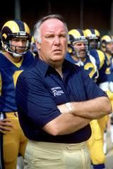 Pin On Favorite Nfl Coaches