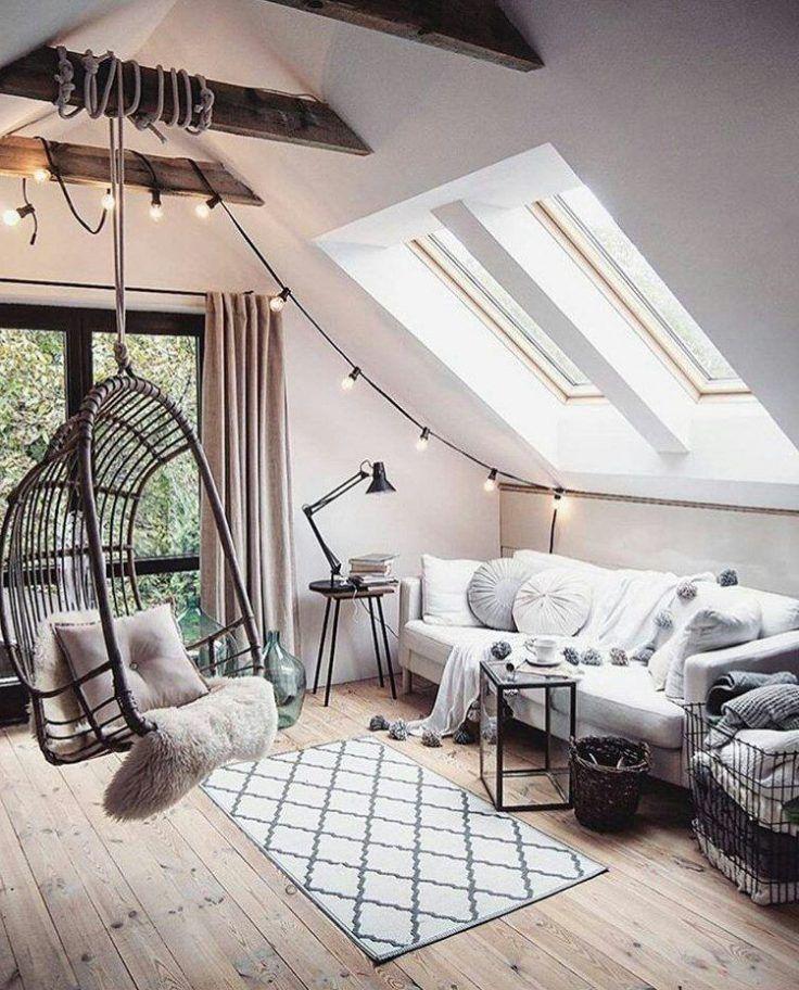Chambre cocooning : 13 idées pour un espace cosy