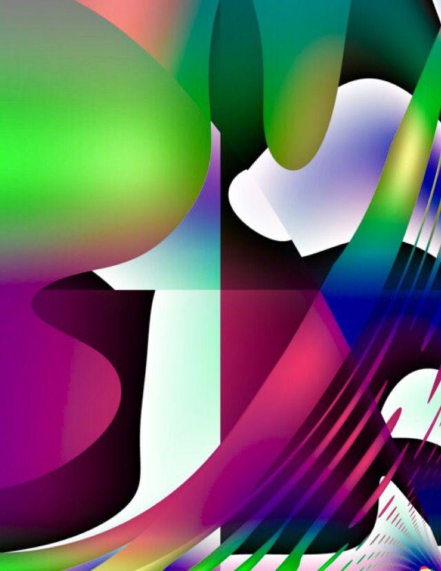 Ola Digital Tendencia Primavera Verano 2017 Wgsn