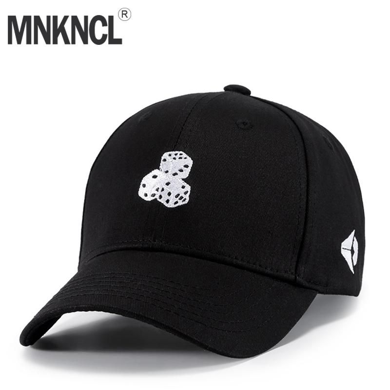 ff4eaaa17ca 2018 New Brand Men Snapback Women Baseball Cap Bone Hats For Men Casquette  Dad Caps Fashion