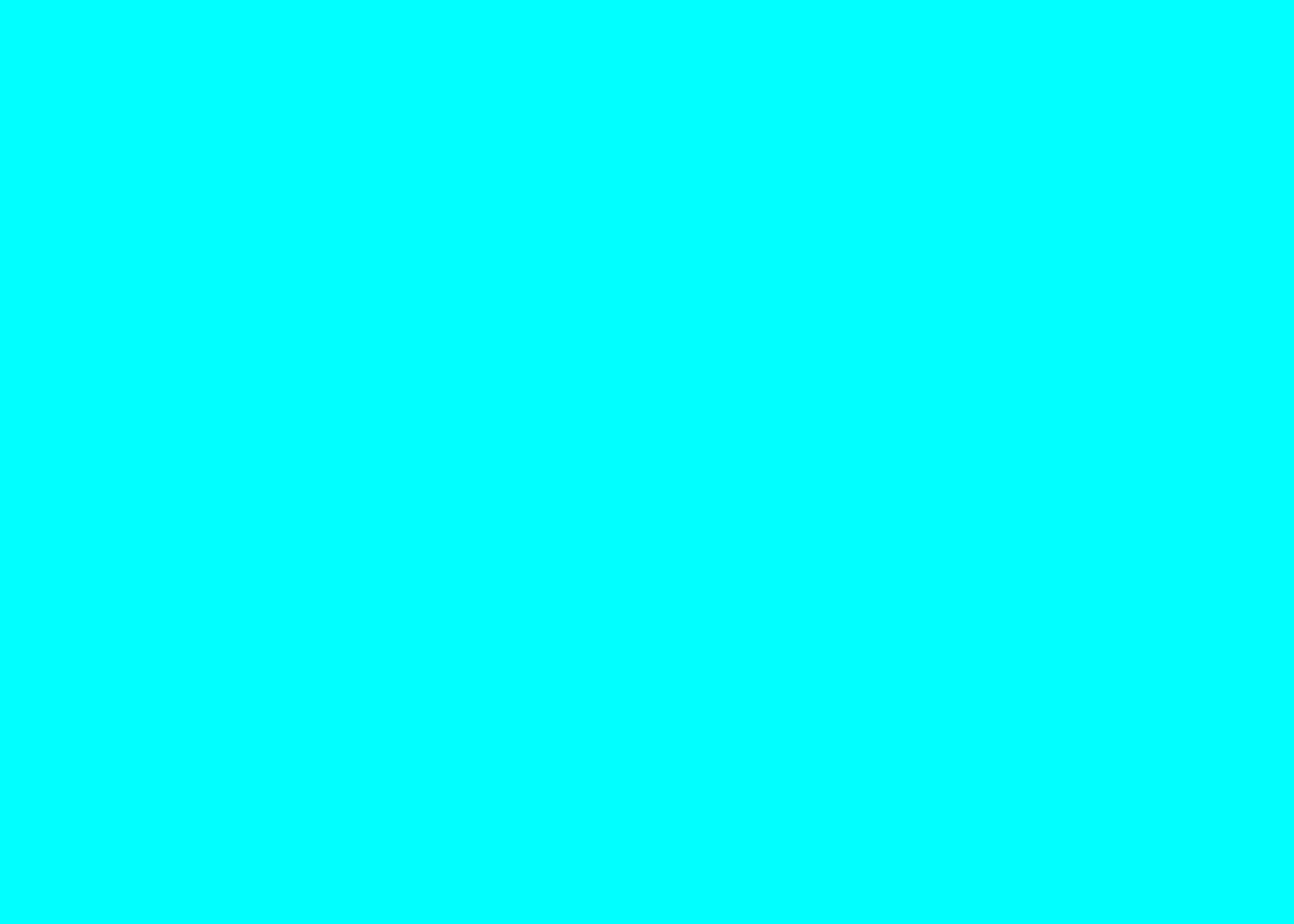 Aqua Color Coordinates Hex Triplet 00ffff Srgbb R G B 0 255 255 Source Ht Sherwin Williams Paint Colors Green Paint Colors Blue Paint Colors
