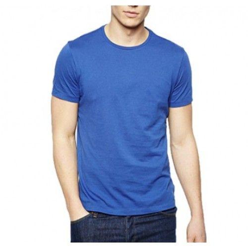 T Shirts Men S Clothing Men S Fashion Mens Tshirts Mens Clothing Styles Mens Fashion