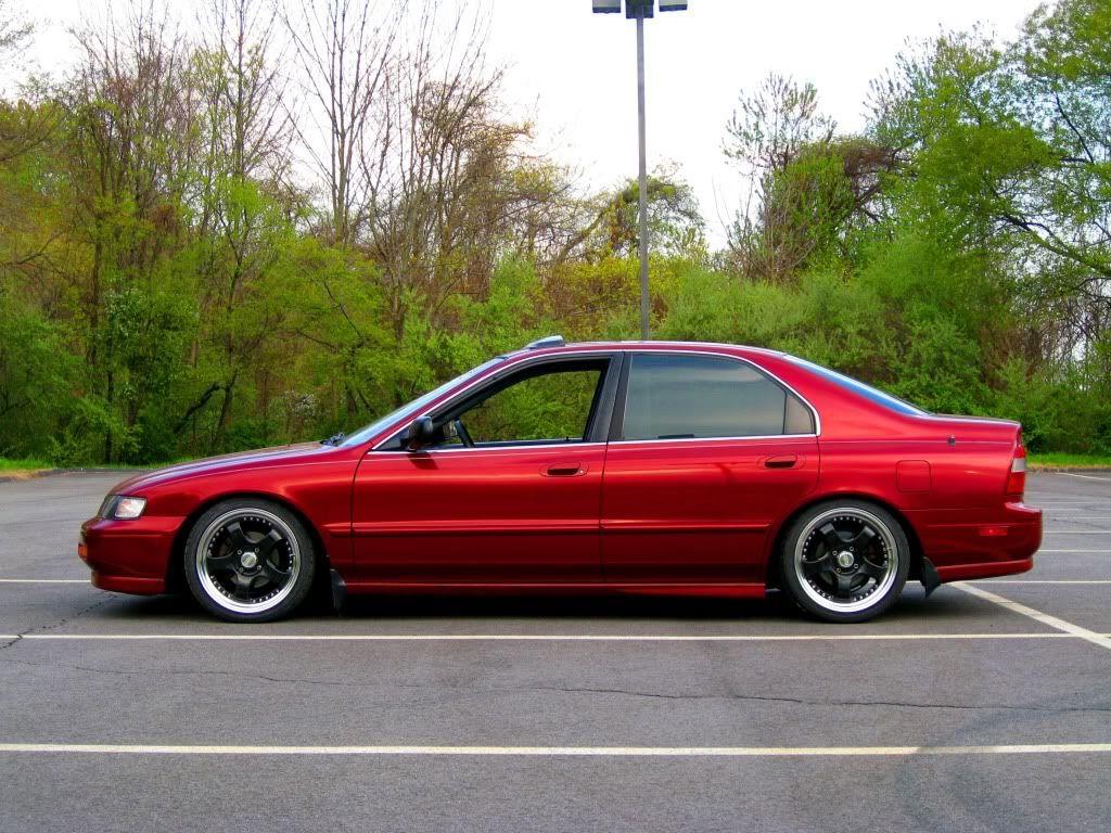 Pin By Lovin Livin Vibin Rhapsody On Ideas Honda Accord Custom Honda Accord Honda Vtec