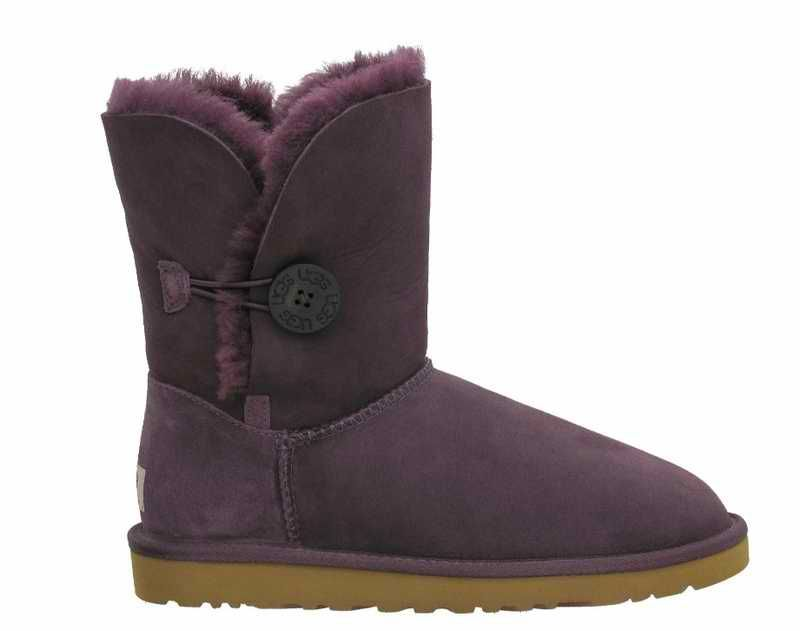6baf40e4b22 Ugg Boots Sale Purple - cheap watches mgc-gas.com