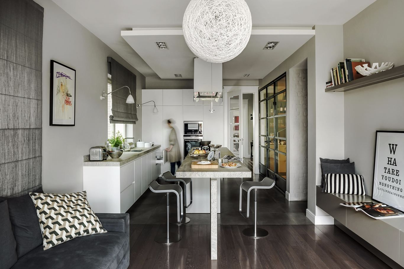 Modern home interior colors modern palace  picture gallery  kitchen  pinterest  palace
