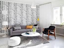 25 living room inspirations living room inspiration ideas pinterest