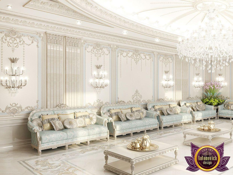 Pin By Aljazi Alkaabi On Salon Home Room Design Interior Design