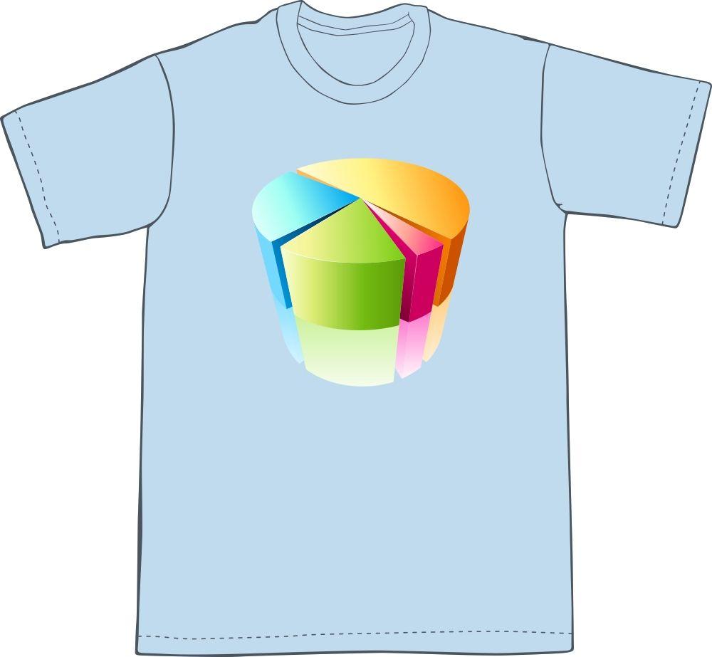 Pie chart nationalpieday custom t shirts pinterest pie charts pie chart nationalpieday geenschuldenfo Choice Image