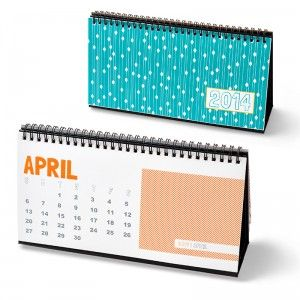 My Digital Class Any Year Calendar Template - Digital Download