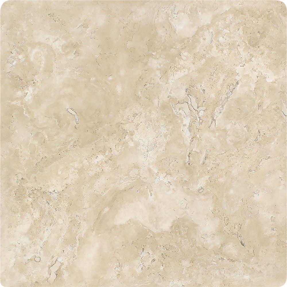tilephile travertine tile stone tile