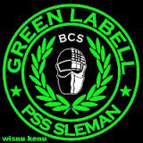 Gambar Logo Dp Bbm Pss Sleman Memang Olah Raga Sepak Bola