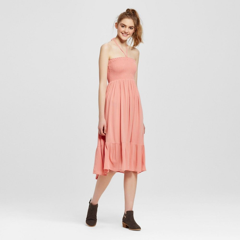 Convertible target dress how to wear