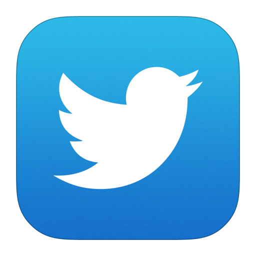 Pin by Next on Symbols Twitter icon, Twitter icon png