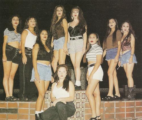 Teen High School Creampie