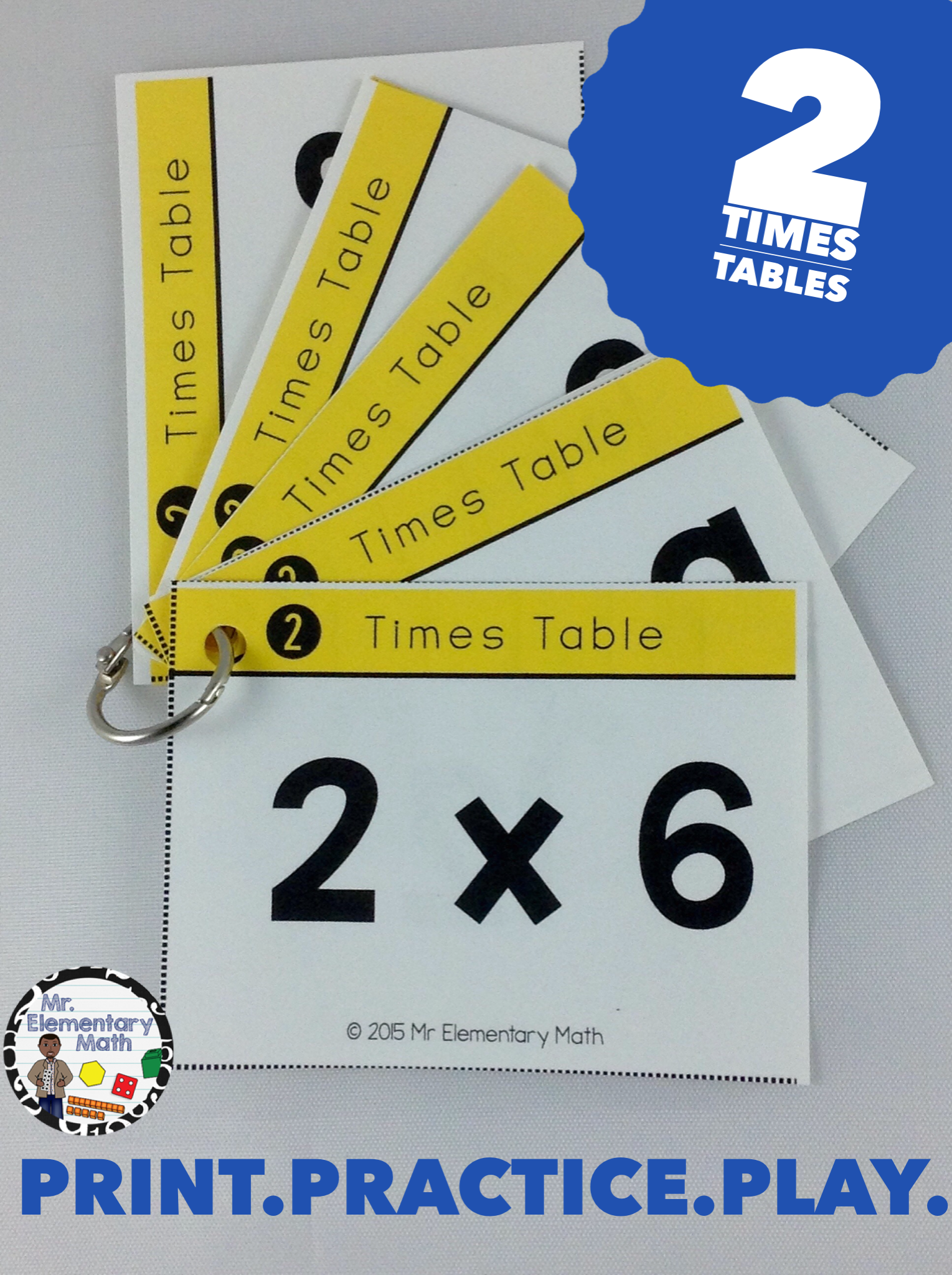 Fancy Multiplication Print Out Ideas - Worksheet Math for Homework ...