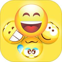 Best Emoji Keyboard Customized With New Animated Emojis Gif Cool Fonts By Chen Shun Emoji Keyboard Best Emoji Keyboard Animated Emojis