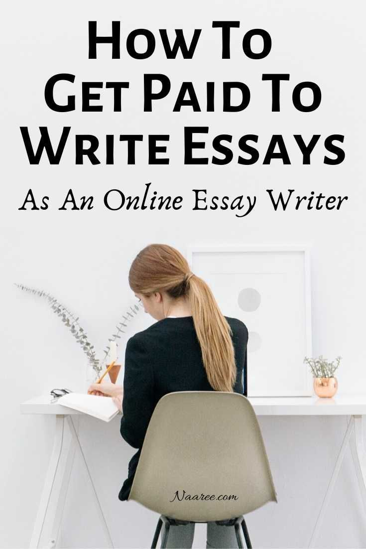 Get papers written for you