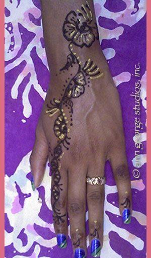 Henna Colors For Skin Google Search Fashion Pinterest Henna