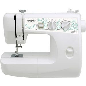 Brother Ls2000 Mechanical Sewing Machine Walmart Ca Brother Sewing Machines Sewing Machine Sewing Machine Embroidery