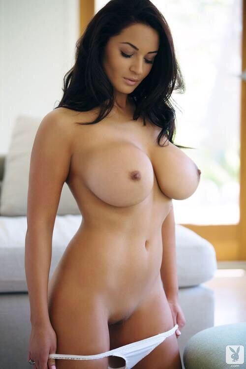 Hot women sqirt nude