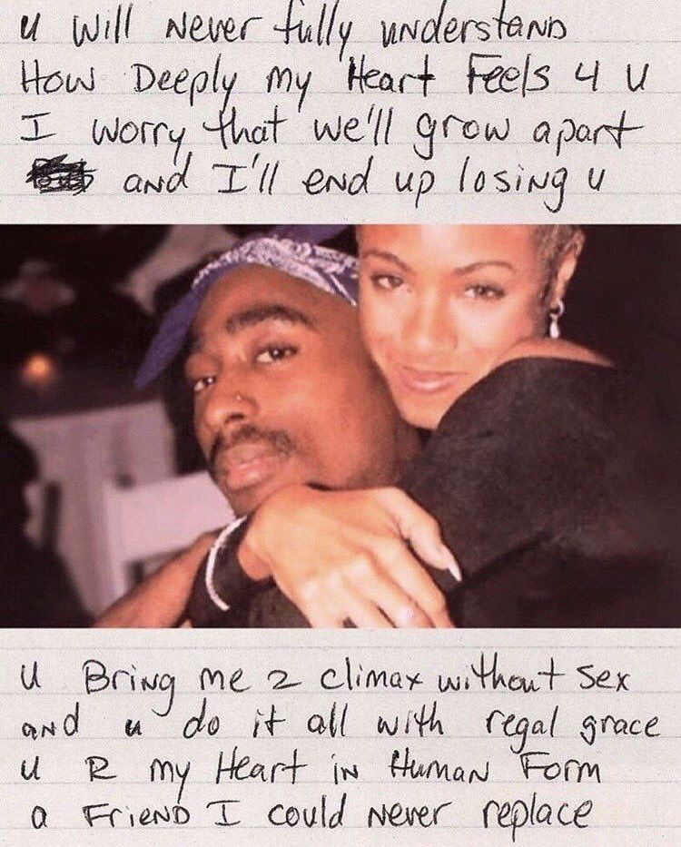 my heart in human form | word | Tupac quotes, Tupac shakur, 2pac quotes