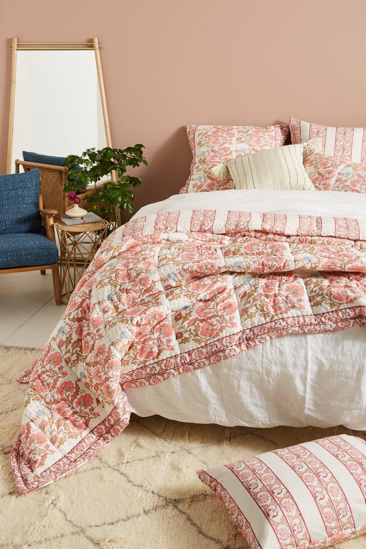 Geneva Down Alternative Duvet Insert Luxury bedding sets