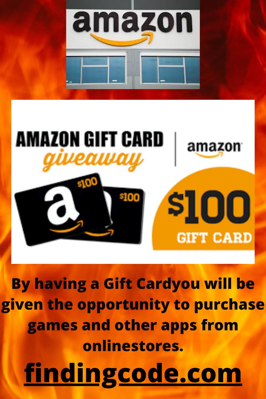 Ebay 100 Giftcard In 2021 Gift Card Generator Ebay Gift Free Gift Card Generator
