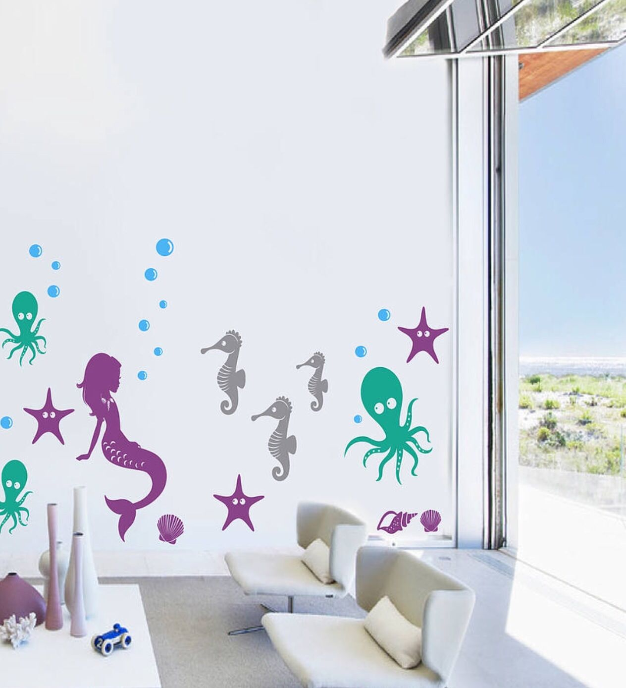 The Stickers Wall Images Home Wall Decoration Ideas - Wall decals in divisoria
