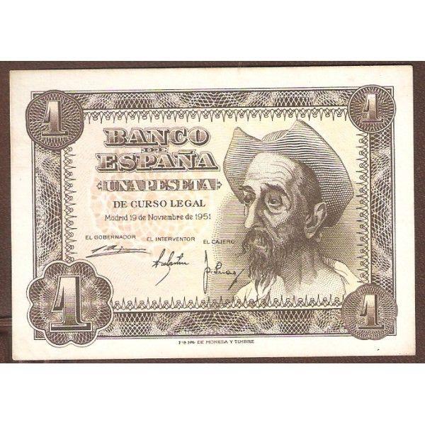 http://tienda.filatelia-numismatica.com/billetes-de-1-peseta-del-estado-espanol/775/emision-19-de-noviembre-de-1951-1-peseta.html