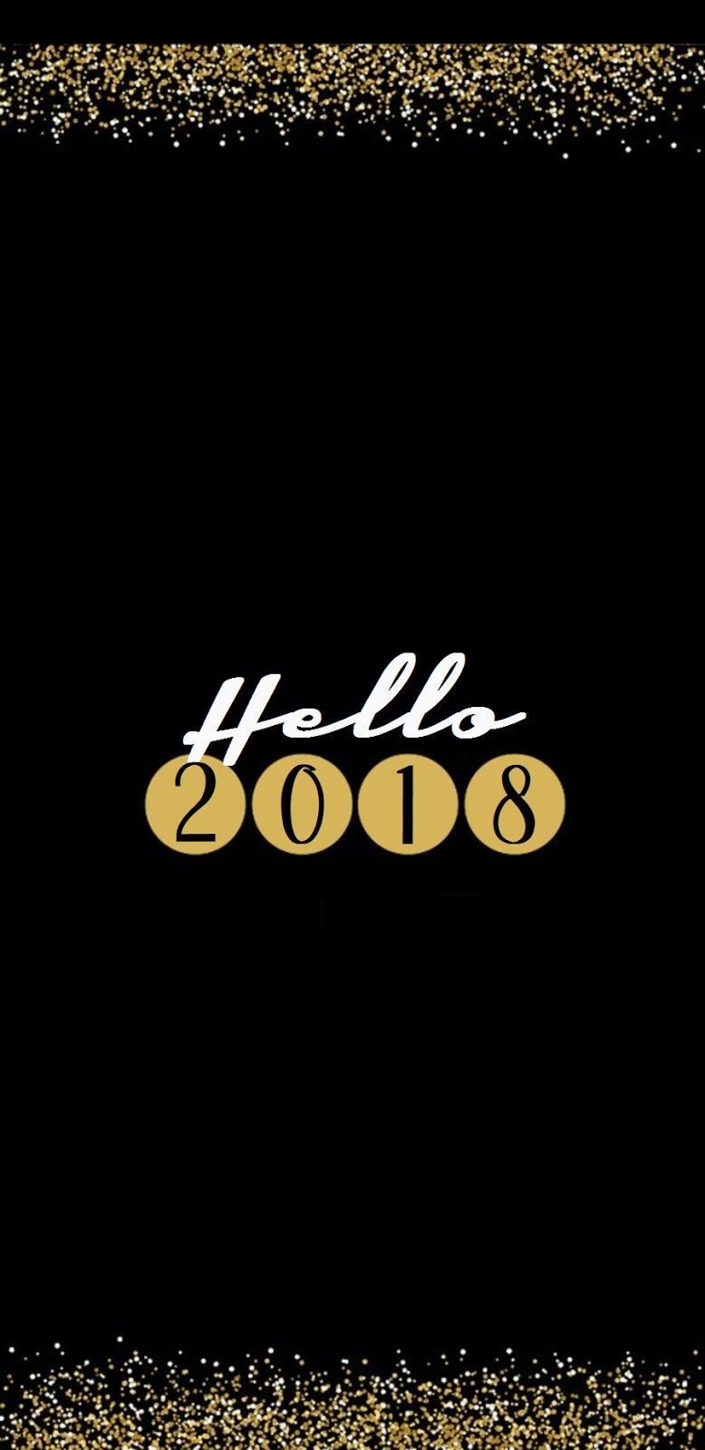 note8love new year wallpaper black wallpaper iphone wallpapers phone backgrounds happy