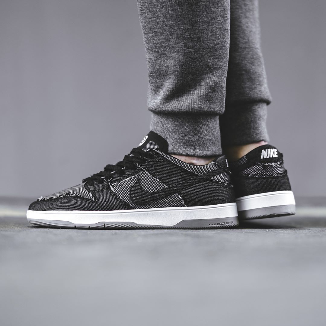 uk availability 1c3dc c3607 Nike SB Dunk Low Elite