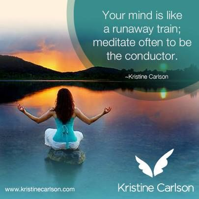 Find out how your mind works, then make decisions on how ...