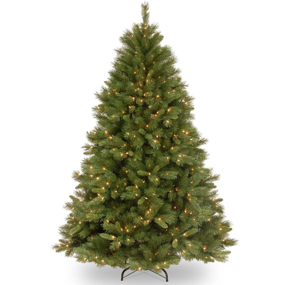 Artificial Christmas Tree Artificial Christmas Xmas Tree Clearance Home Decor Pre Lit Christmas Tree Artificial Christmas Tree Christmas Tree