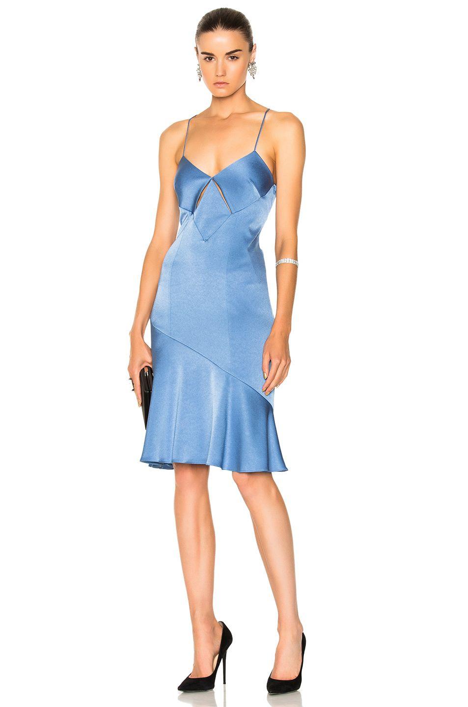 3d88c978578  galvan  cloth   Womens Cocktail Dresses
