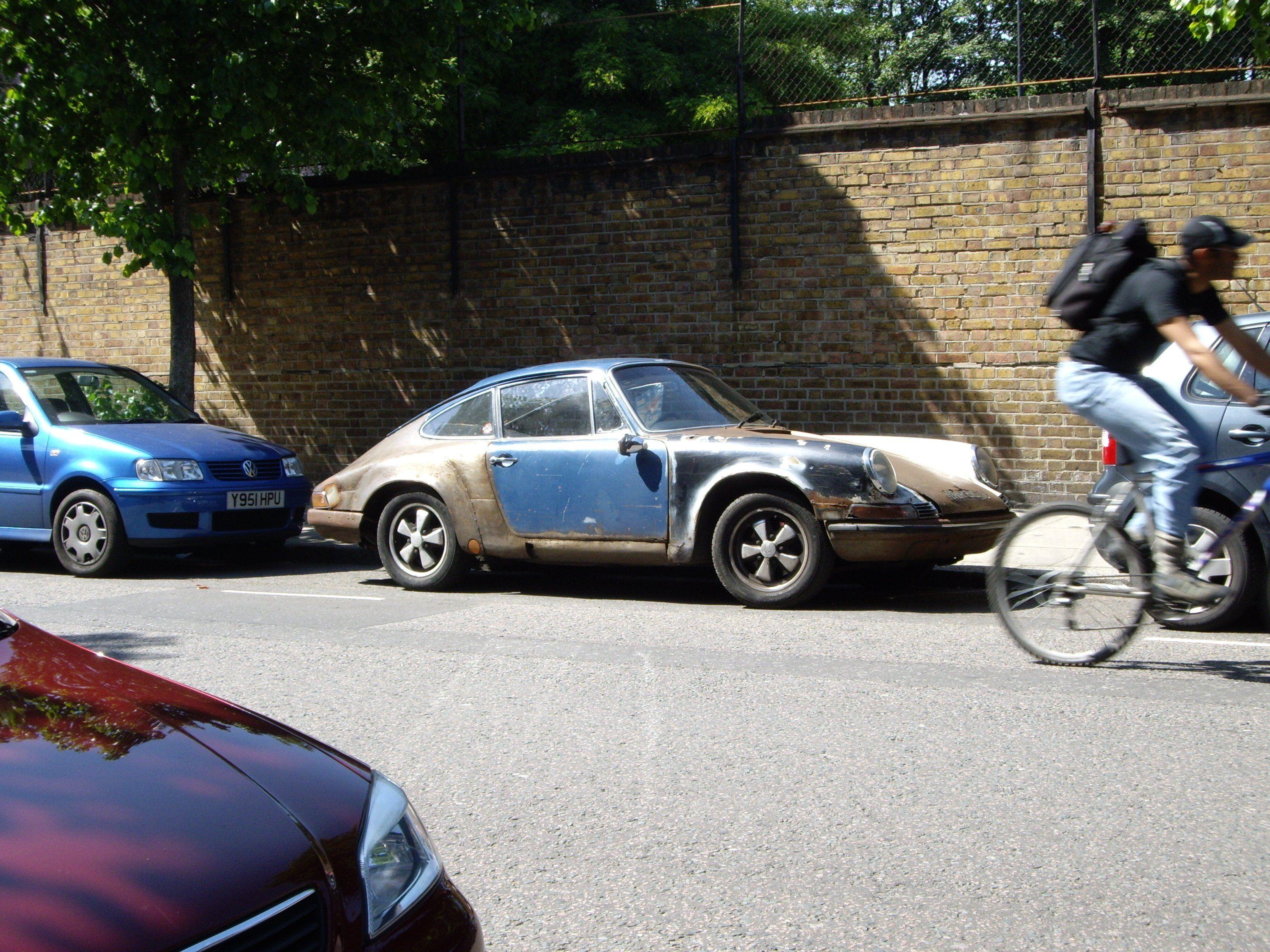 Porsche_911_rat_rod.jpg 3,072×2,304 pixels