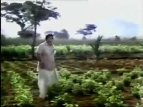 Poongathu Mudhal Mariyadai In 2020 Mp3 Song Download Hit Songs Songs