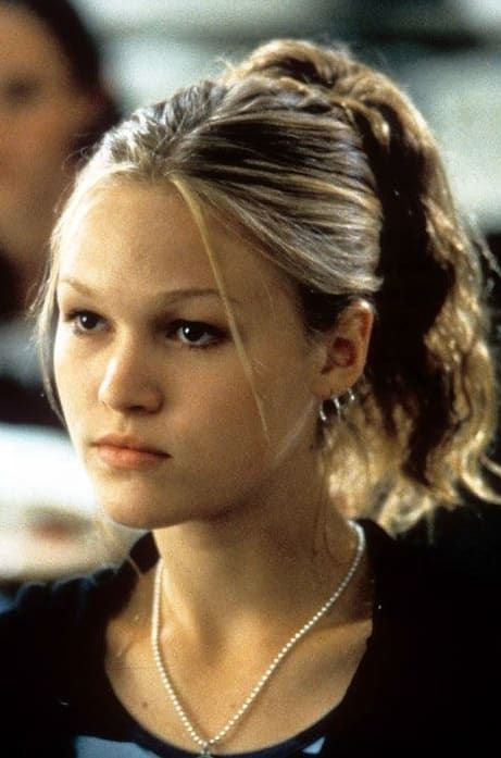 21 Beauty Mistakes Every '00s Girl Has Made It Through