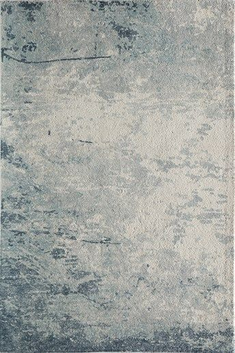 Momeni Illusions Il 03 Rugs Rugs Direct 599 7 6x9 6 Rugs
