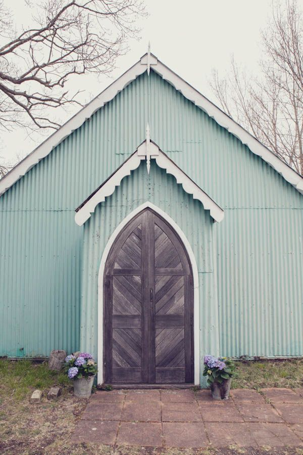 A Laid Back DIY Wedding At The Tin Tabernacle Nr Lewes Sussex
