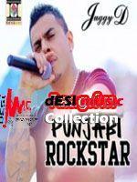 Punjabi Rockstar Juggy D Free Download Full Album Free Download