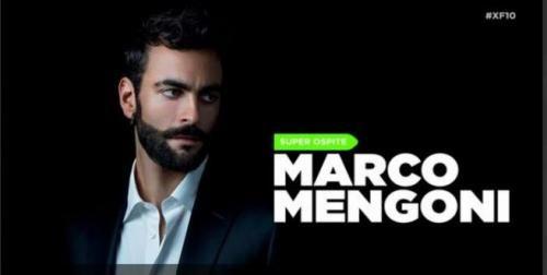 Spettacoli: X #Factor #10  anticipazioni primo Live: 12 concorrenti  ospiti Marco Mengoni-Matt... (link: http://ift.tt/2ew1h0C )