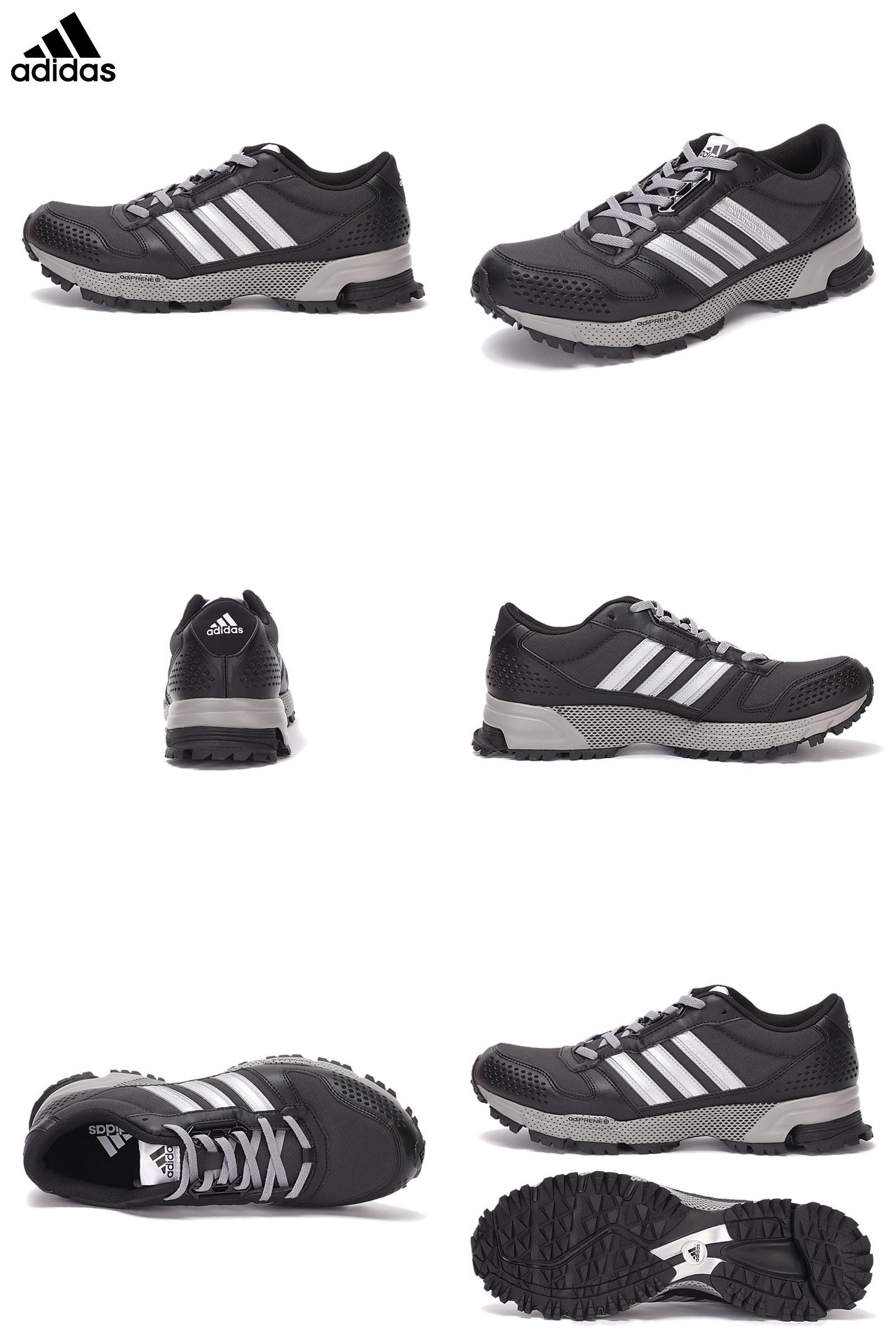df85b93eb1b  Visit to Buy  Original New Arrival 2017 Adidas Marathon 10 Tr M Men s  Running