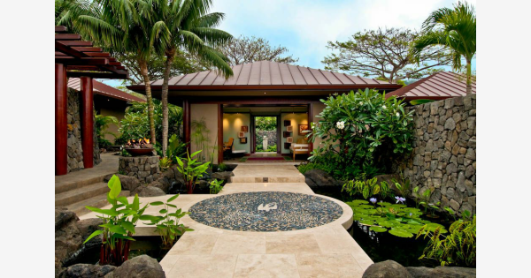 Found On Bing From Www Joystudiodesign Com Bali Style Home Bali House Home Garden Design
