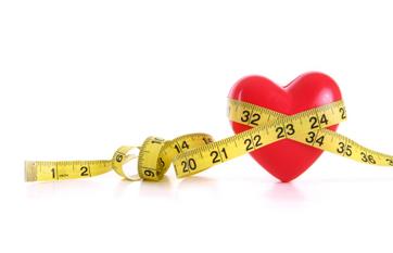 L'excès de choléstérol dans le sang, qui concerne 20 à 30% de la population française, est un facteur de risque important des maladies cardio vasculaires. Il est ainsi à l'origine, chaque année, de 120 000 infarctus et d'environ 50 000...